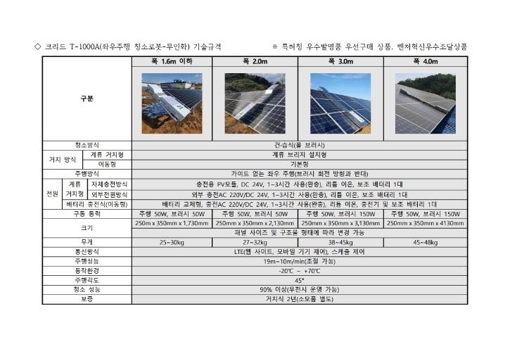 유지관리(패널청소)자료_현대SWD산업.pdf_page_02.jpg