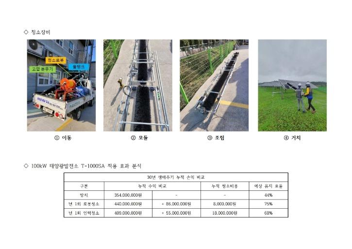 유지관리(패널청소)자료_현대SWD산업.pdf_page_05.jpg