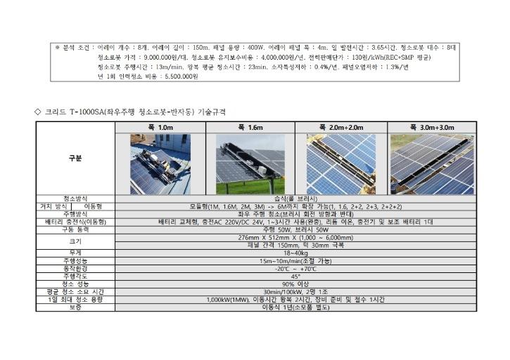 유지관리(패널청소)자료_현대SWD산업.pdf_page_04.jpg